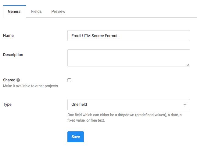 email-utm-source-format-edit