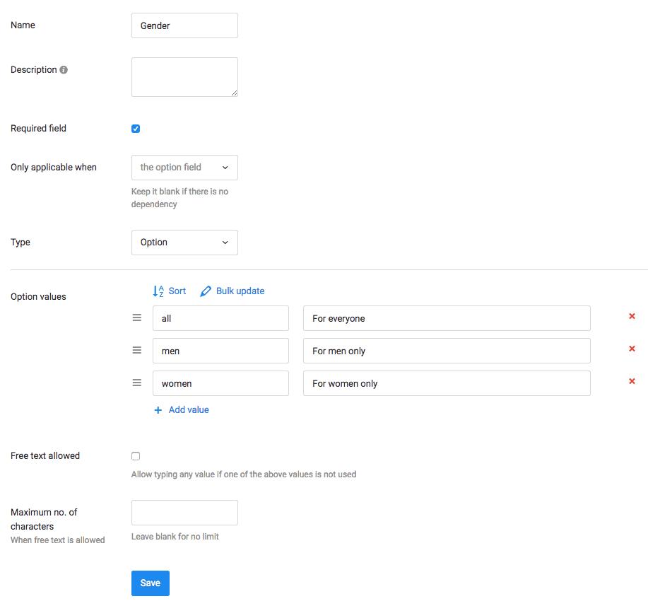 gender-field-edit
